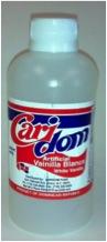 Caridom Vanilla