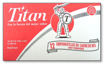 EmpanadillasDeCarneDeRes12