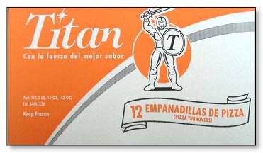 EmpanadillasDePizza12