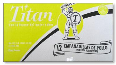 EmpanadillasDePollo12