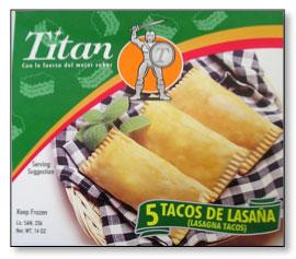 TacosDeLasagna