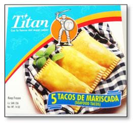 TacosDeMariscada