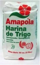 Amapola All Purpose
