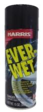 Ever Wet