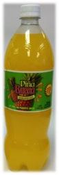Piña Buena 16oz y 1.75Lt