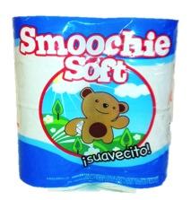 Smoochie 24 rolls